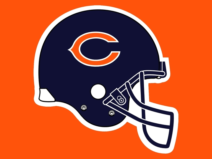 Chicago Bears and TicketManager Make Client Entertainment at NFL Games Easy & Prove The ROI