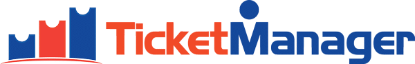 TicketManager