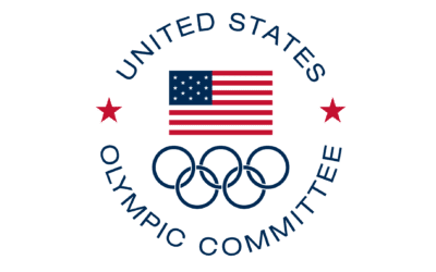 Why the U.S. Olympic Committee Chooses TicketManager